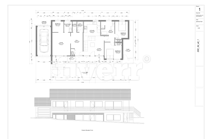 graphics-design_ws_1436031583