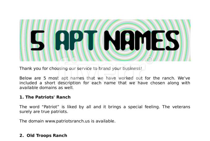 branding-services_ws_1436049948
