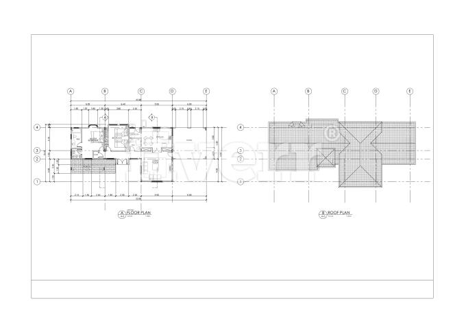 graphics-design_ws_1436207757