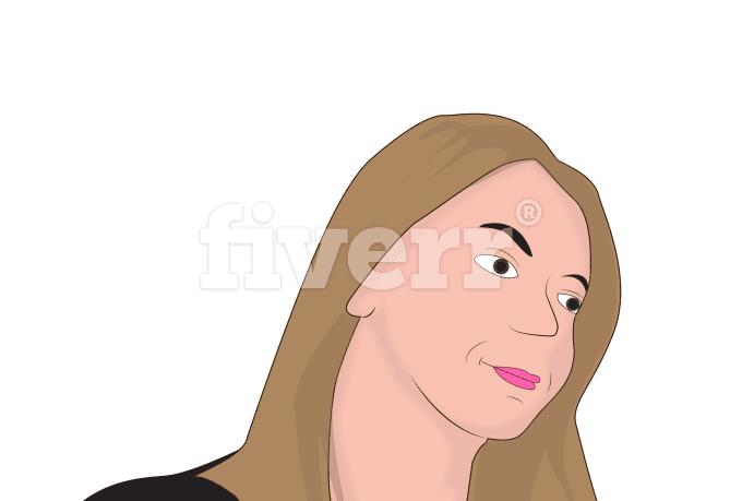 create-cartoon-caricatures_ws_1436208113