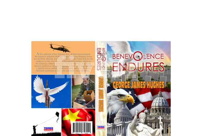 graphics-design_ws_1436305664