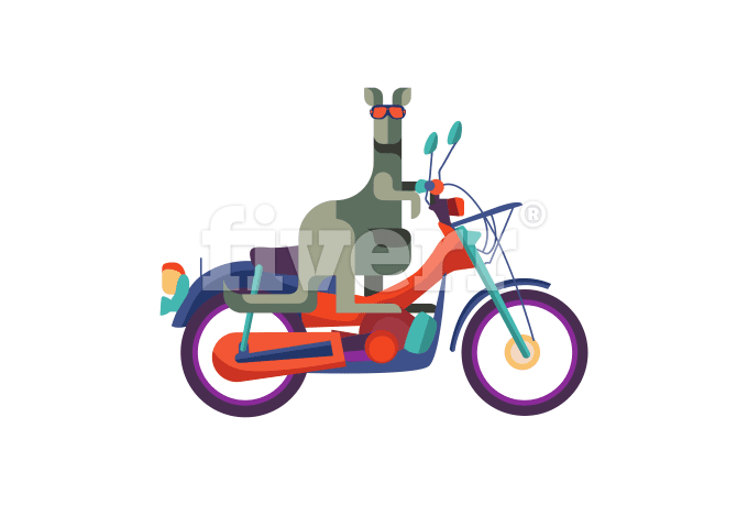 digital-illustration_ws_1436318313