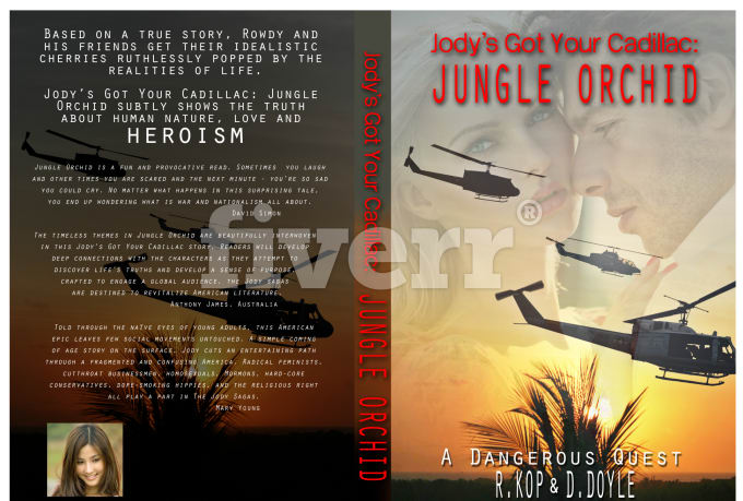ebook-covers_ws_1436422483