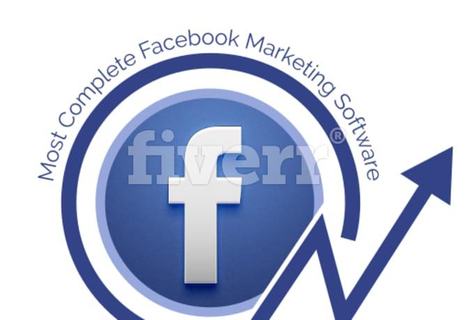 creative-logo-design_ws_1436426078