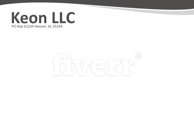 sample-business-cards-design_ws_1436502648
