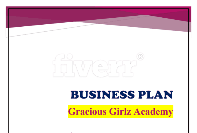 business-plans_ws_1436505042