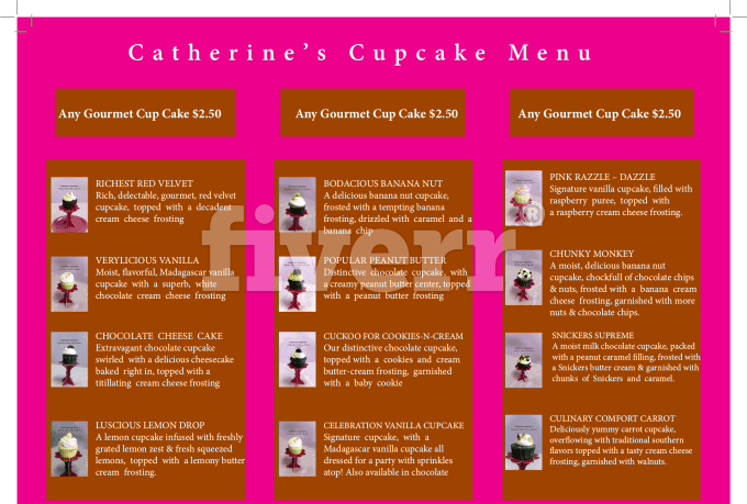 creative-brochure-design_ws_1436614785