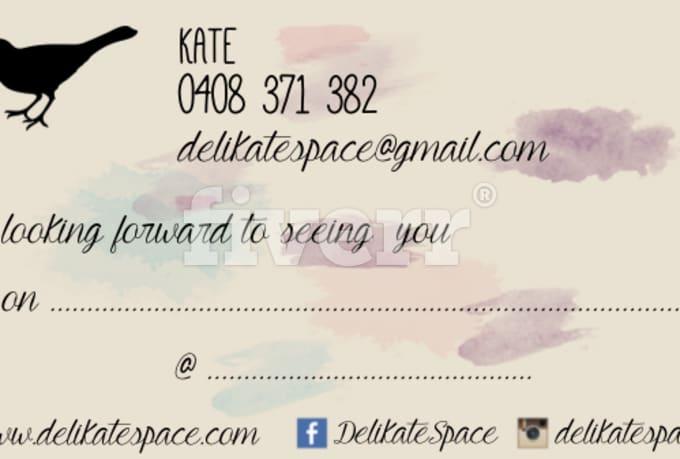 sample-business-cards-design_ws_1436693892