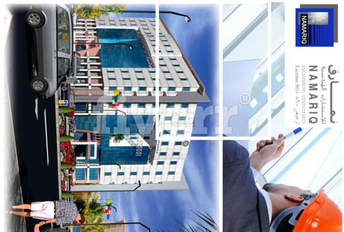 graphics-design_ws_1436694086