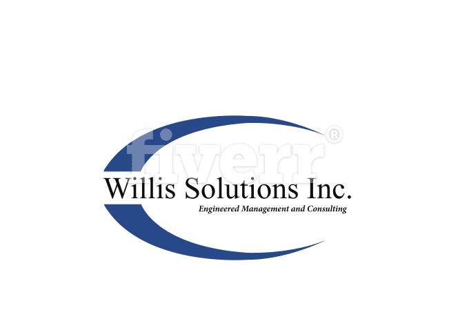 creative-logo-design_ws_1436821482