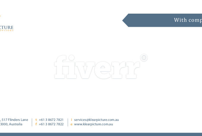 sample-business-cards-design_ws_1436888035