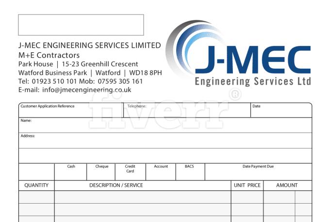 branding-services_ws_1436891308