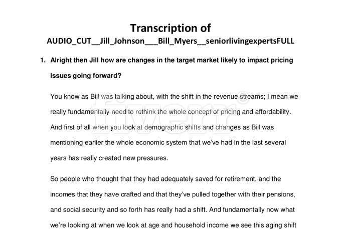 writing-translation_ws_1436917244