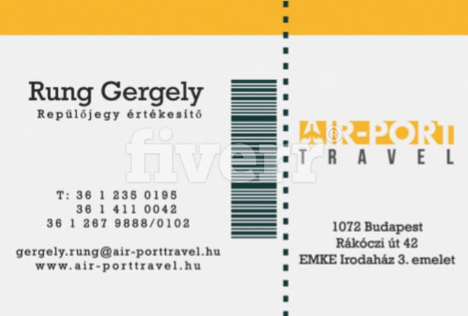 sample-business-cards-design_ws_1436974375