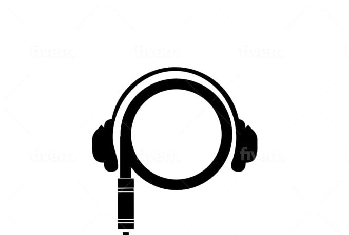 creative-logo-design_ws_1437033192