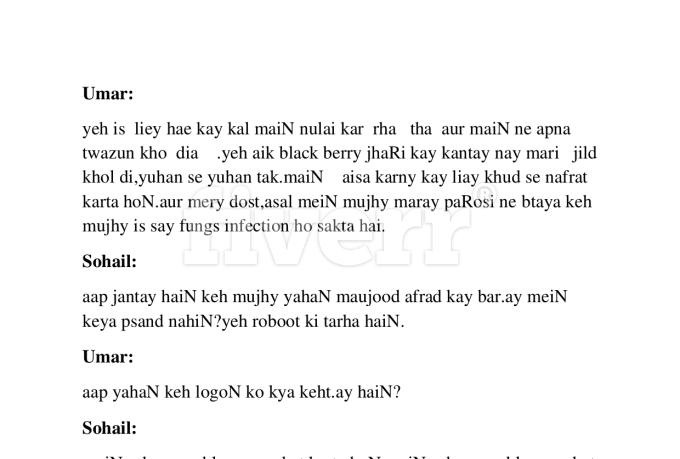 writing-translation_ws_1437130921