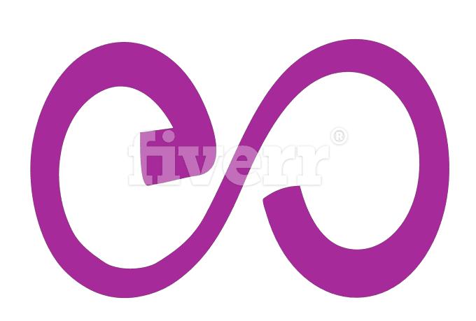 creative-logo-design_ws_1437287705