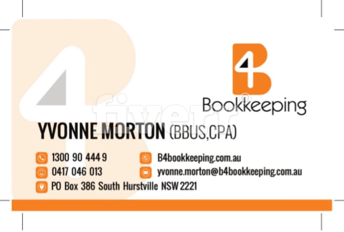 sample-business-cards-design_ws_1437565559