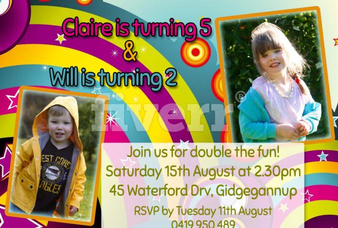 invitations_ws_1437583737