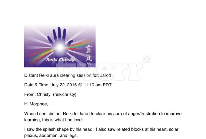 spiritual-healing_ws_1437589561