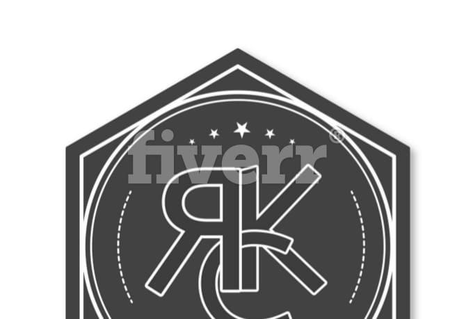 creative-logo-design_ws_1437597422