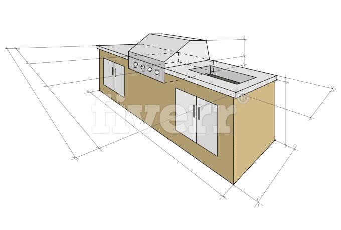 graphics-design_ws_1437652839