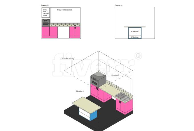 graphics-design_ws_1437684157