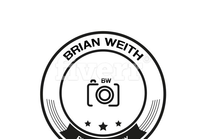 creative-logo-design_ws_1437685408