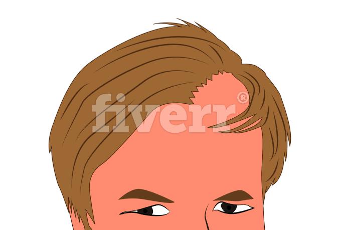 create-cartoon-caricatures_ws_1437806408