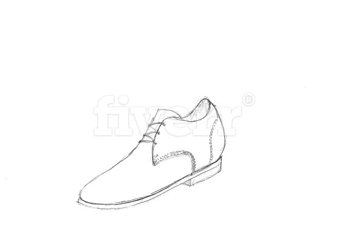 digital-illustration_ws_1437853986