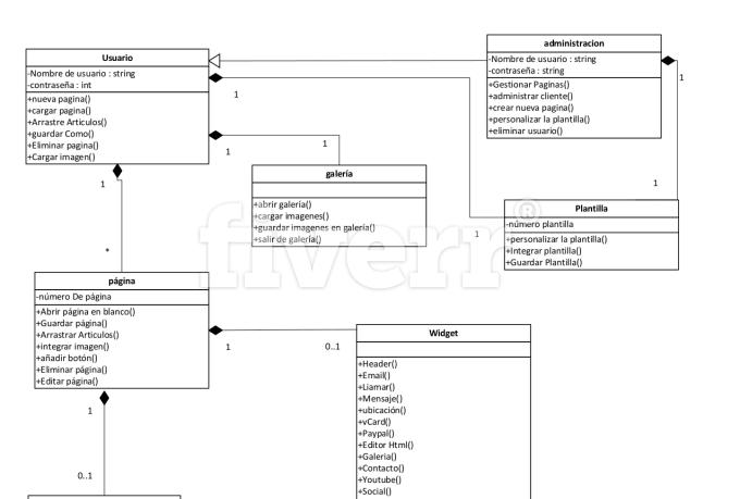 programming-tech_ws_1437871970