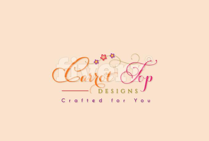 creative-logo-design_ws_1437992841