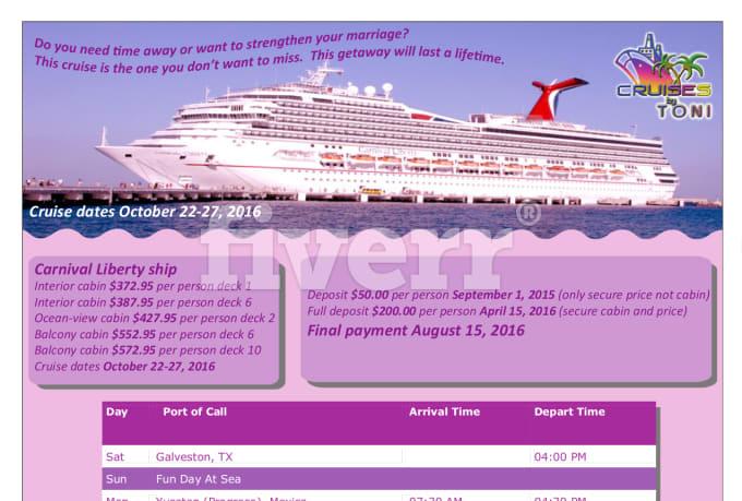 creative-brochure-design_ws_1438208325
