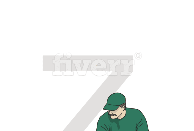 graphics-design_ws_1438264792