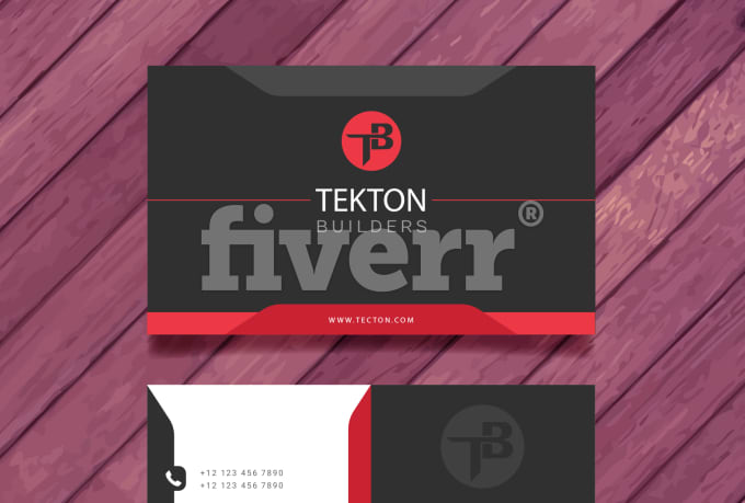sample-business-cards-design_ws_1438285700