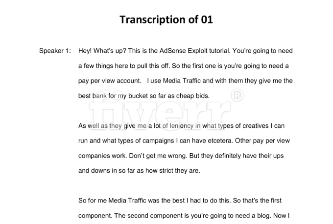writing-translation_ws_1438382517