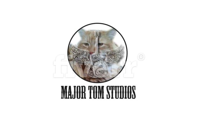 creative-logo-design_ws_1438456119