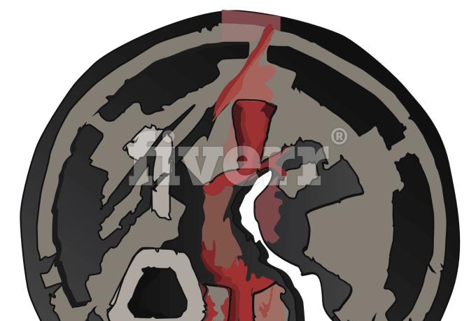 digital-illustration_ws_1438549042