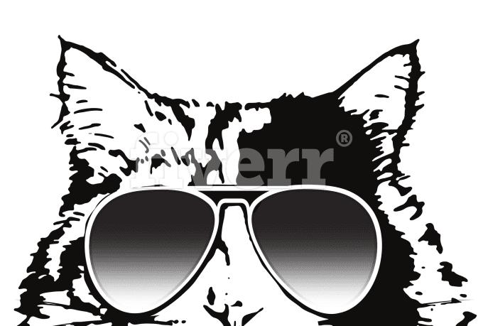 create-cartoon-caricatures_ws_1438713509