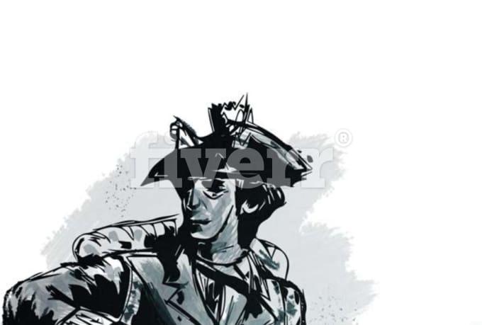 digital-illustration_ws_1438714086