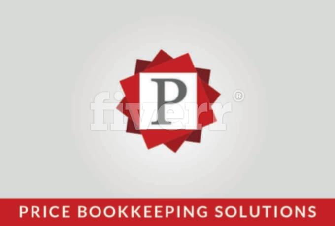 sample-business-cards-design_ws_1438848903