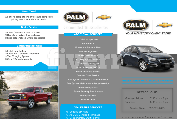 graphics-design_ws_1439212164