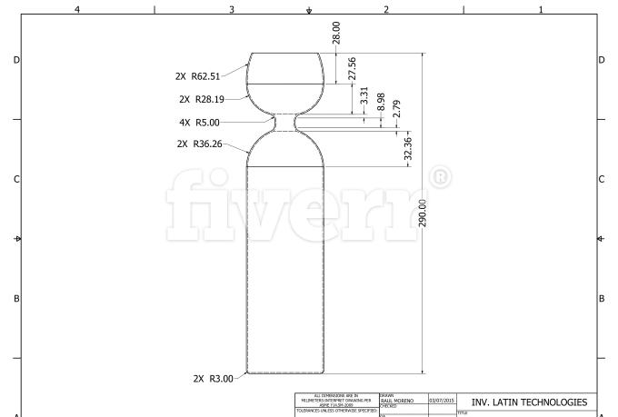graphics-design_ws_1439212246