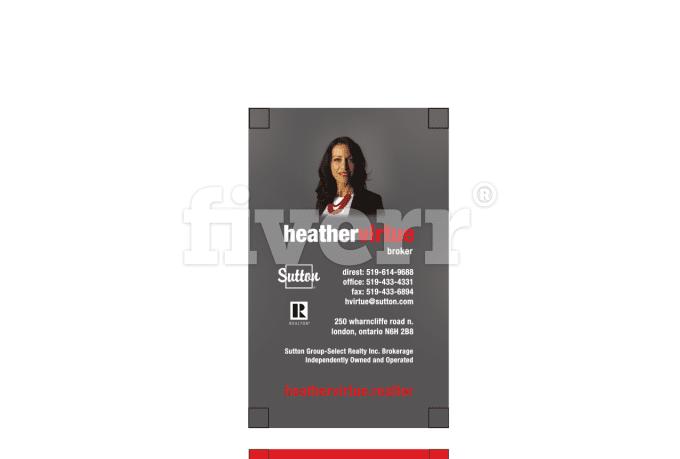 buy-photos-online-photoshopping_ws_1439252710