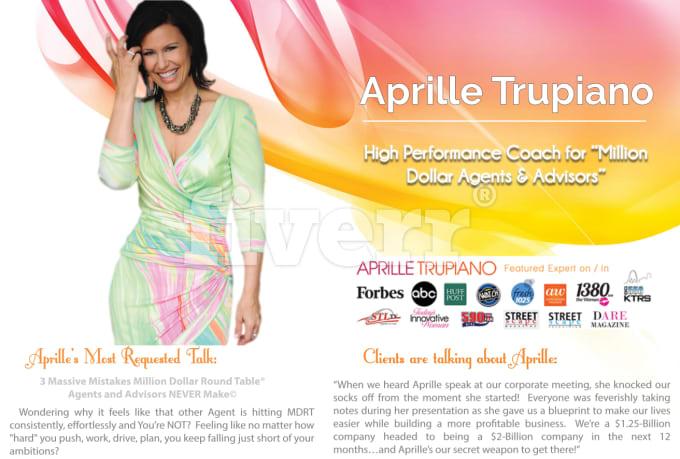 creative-brochure-design_ws_1439393582