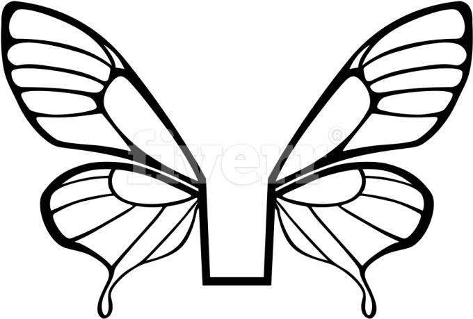 vector-tracing_ws_1439464832