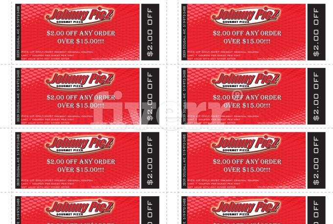 creative-brochure-design_ws_1439567002