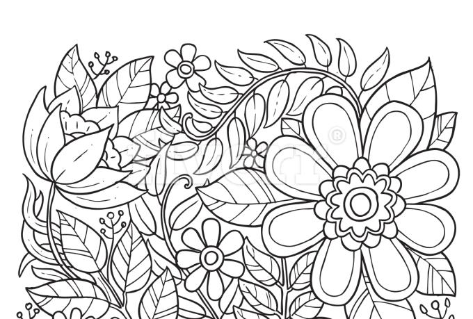 graphics-design_ws_1439593381