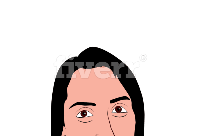 create-cartoon-caricatures_ws_1439653571