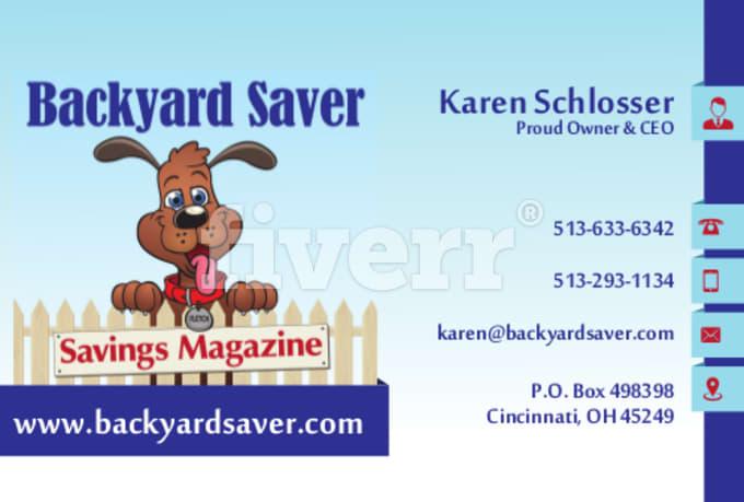 sample-business-cards-design_ws_1439842129